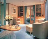 Seabourn Cruises Seabourn cruise line